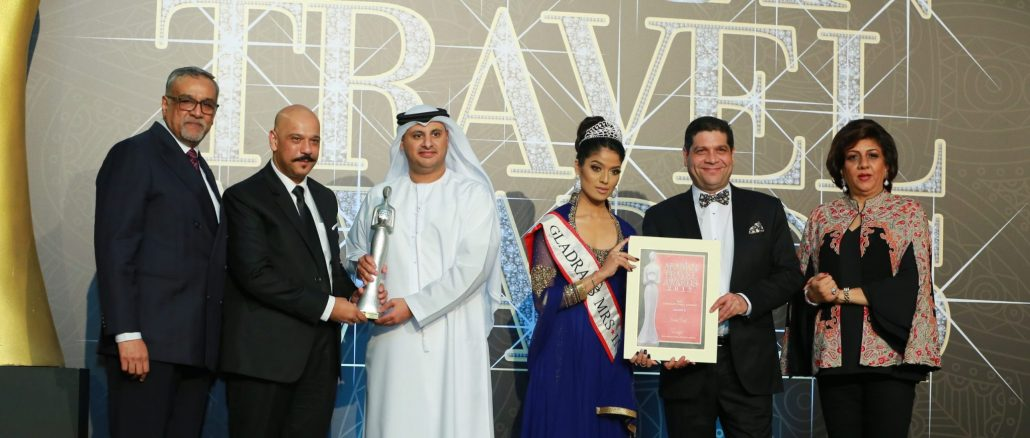 Kanoo Travel Named Best Corporate Travel Company In The Middle East 2048x870