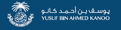 Yusuf Bin Ahmed Kanoo