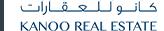 Kanoo Real Estate 1