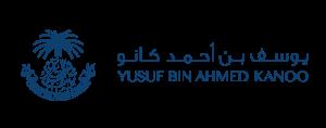 YBA Kanoo 2020 Logo