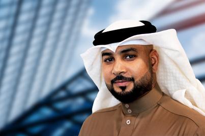 Yousif Al Manea