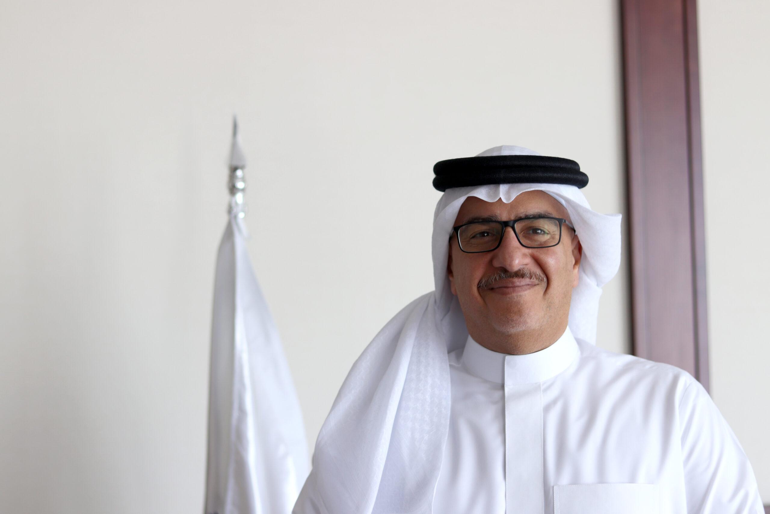 نبيل خالد كانو